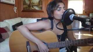 Ethu Kari Ravilum - Malayalam Guitar w Lyrics Chords