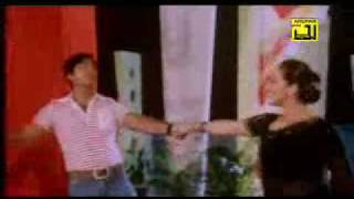 Ek bindhu valo vasha daao-cinema-Mone Prane Acho Tumi