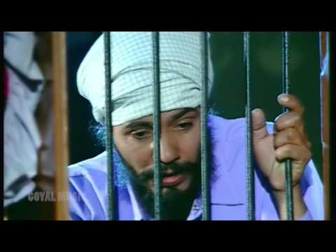 Xxx Mp4 Latest Punjabi Full Film Atro Da Kaka Pawe Pathakha Punjabi Comedy Movies 2017 3gp Sex