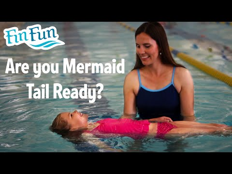 Xxx Mp4 Mermaid Tail Ready 3gp Sex