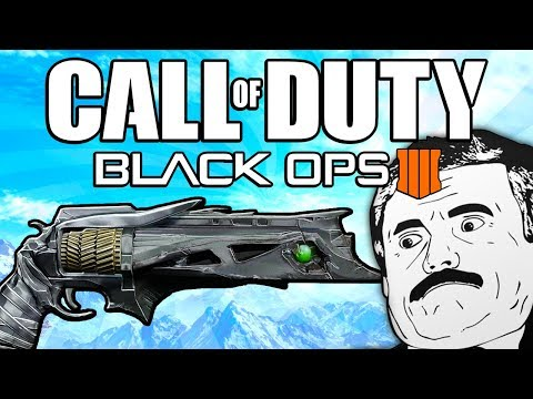 Xxx Mp4 EXOTIC WEAPONS Black Ops 4 3gp Sex