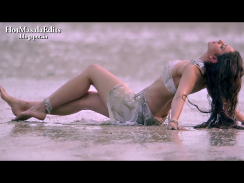 Xxx Mp4 Rakul Preet Singh Edit HD 1080p 3gp Sex