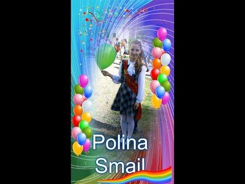 Xxx Mp4 Письмо от Polina Smail 3gp Sex