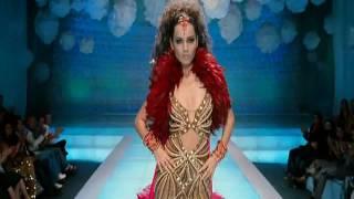 (HD) Mar Jawan - Fashion