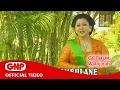 Download Video Download Gethuk - Waldjinah 3GP MP4 FLV