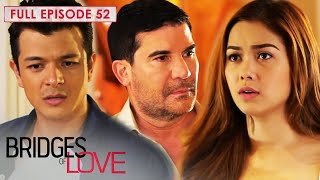Bridges of Love Episode 52 English