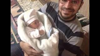 حكاية  معز احمد يونس