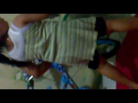 video yang menghebohkan Jakarta,,, with Diaz.mp4