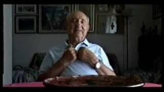 Senza tregua - Intervista a Giovanni Pesce - 4