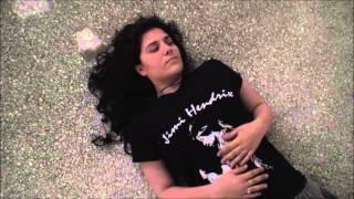 Fear Inside Me - short film -