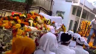 Dadaji's Antim Yatra V5