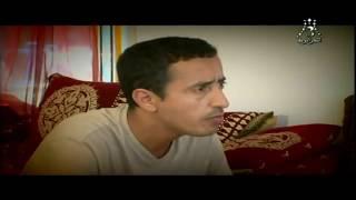 Film Algérien Face à Face /  الفيلم الجزائري _ وجه لوجه