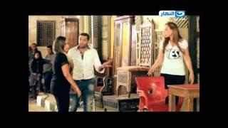 Albak Abyad Program | برنامج قلبك أبيض - الحلقة الخامسة عشر- ريم البارودي