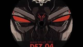 Zbeu - Dub Hop