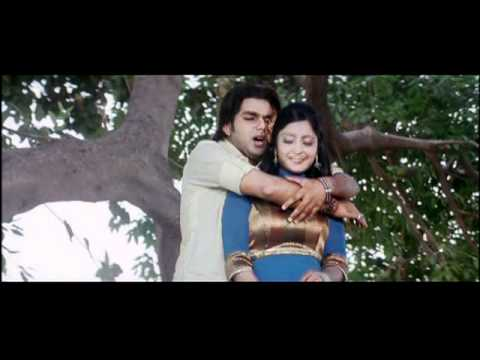 Xxx Mp4 Bhaiya Ke Saali Ghare Aail Full Song Bhaiya Ke Saali Odhniyawali 3gp Sex