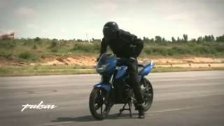 How to Do a Rolling Stoppie