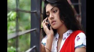 prothom prem by tahsan