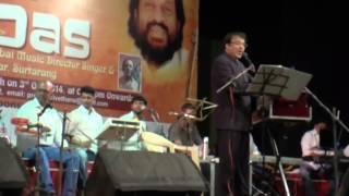 Hits of Yesudas by Prem Kumar Mumbai