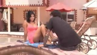 open video sex sunny leon