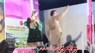 Sheen Khale   Gul Panra   Jhangir Khan   Pashto Song