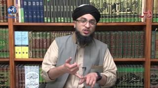 I love you Mufti Waseem Khan