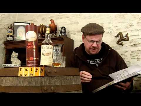 Xxx Mp4 Whisky Review 213 Ben Nevis 10yo 3gp Sex