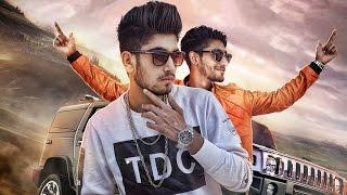 New Hindi Rap Song 2016