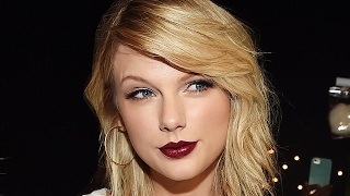 Taylor Swift & Top 10 Celebrity Impressions