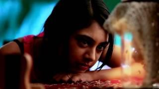 Kaisi Yeh Yaariaan Season 1 - Episode 210 - Mukti talks about Navya's child's future