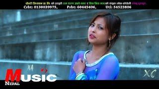 New Nepali Lokdohari Song 2016 || Runchhu Dhuru Dhuru By Ramsaran Ale Magar/Bhim Shrish Magar