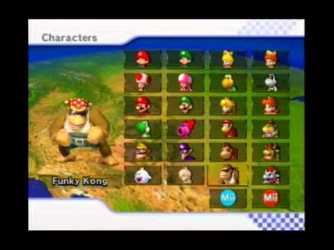 Xxx Mp4 Mariokart Wii Friend Room 1v1 Me Vs Katana 3gp Sex