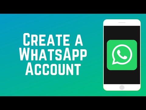 Xxx Mp4 How To Create A WhatsApp Account 3gp Sex