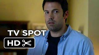 Gone Girl Extended TV SPOT - Vow (2014) - Ben Affleck, Rosamund Pike Movie HD