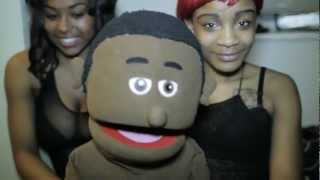Peanut Live 215 Philly Behind The Scenes