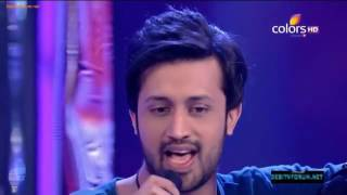 Tu Jaane Na | Atif Aslam | Live Performance | Sur Kshetra