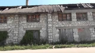 Desant na Drvar 2 - Desant on Drvar Part 2 - Dimitrije Morača (Drvar)