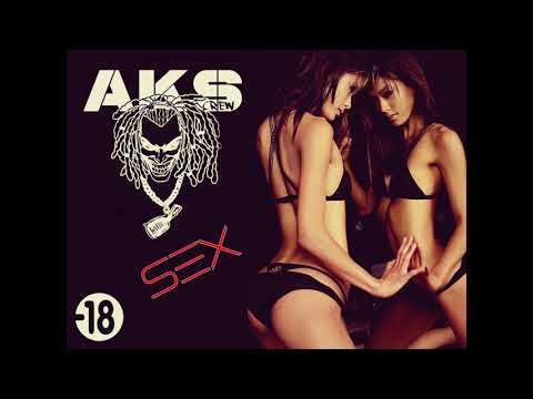 Xxx Mp4 AKSCREW SEX CLIP AUDIO FÉVRIER 2018 3gp Sex