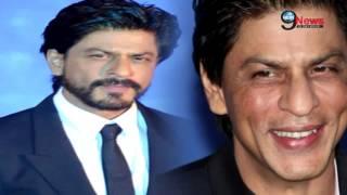 क्या हॉलीवुड फिल्म 'द फैन' की कॉपी है शाहरुख खान की 'फैन'? SRK 'Fan' vs Hollywood Film 'The Fan'