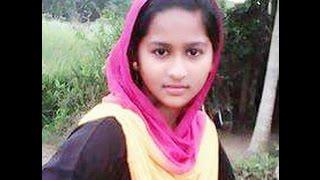 Facebook-এ সর্বাধিক লাইক পাওয়া কিছু ছবি