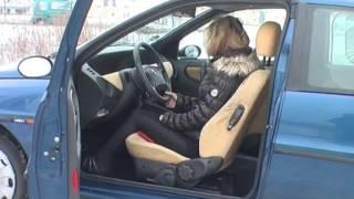LanciaFanny_Trailer PEDAL-LADY.COM