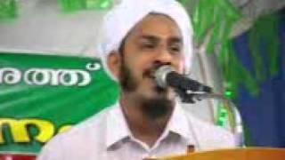Malayalam vayallu.3gp