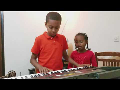 Xxx Mp4 Yihe New Niguse Bereket Tesfaye Cover Song By Salem Daniel 3gp Sex