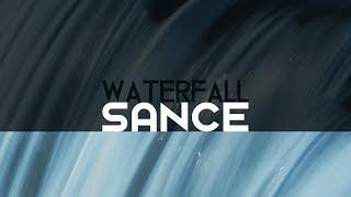 Sance - Waterfall