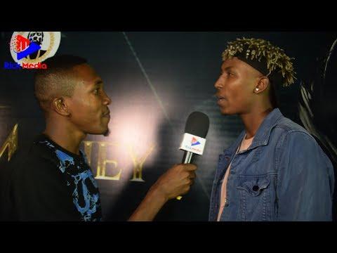 Xxx Mp4 Diamond Alikiba Na VANESSA Wanapendwa SANA Bado Wachache Hawatoshi DJ VASLEY 3gp Sex