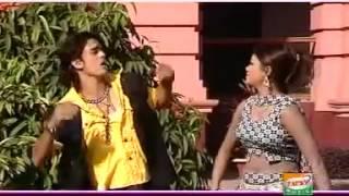 Ei Meye - Shorif Uddin - Album - Choshma Pora Meye - Bangla