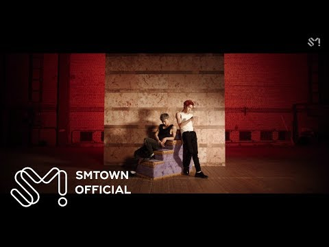 Download NCT U 엔시티 유 'Baby Don't Stop' MV free