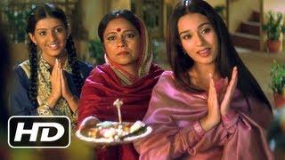 Savaiyaa - Raadhey Krishna Ki - Vivah (Amrita Rao & Amrita Prakash)