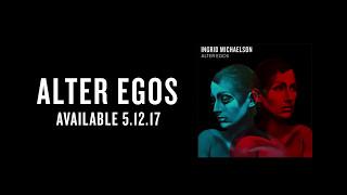 Trailer for Alter Egos!