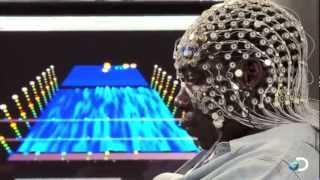 Brainwashed to Assassinate | Curiosity: Brainwashed