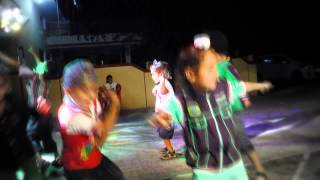 Best Dance By Kids on Punjabi Song